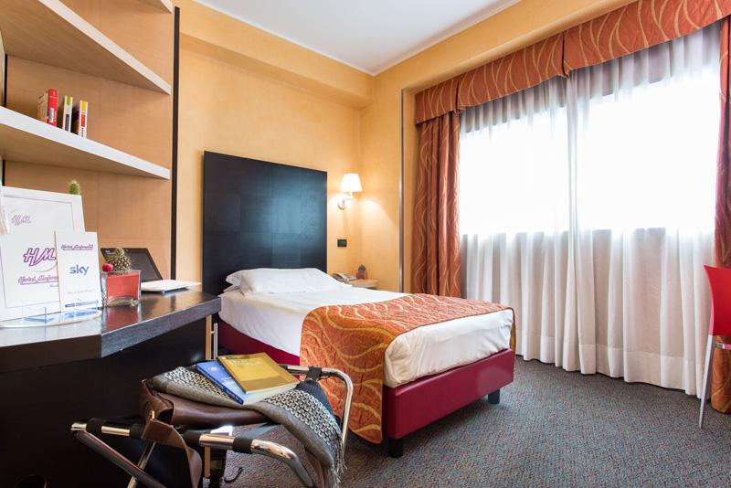 hotel-majorana-camere-10