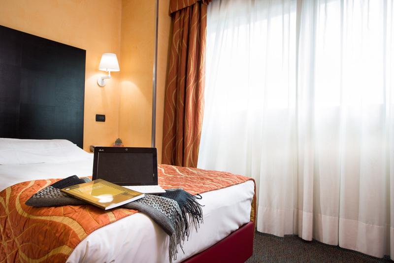 hotel-majorana-camere-11