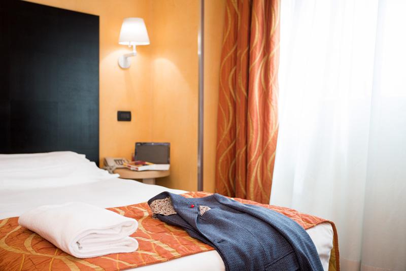 hotel-majorana-camere-16