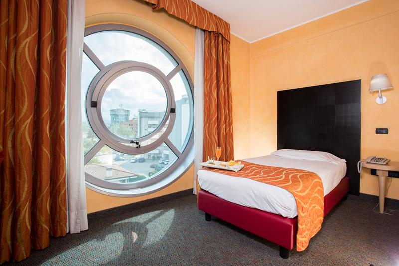 hotel-majorana-camere-20