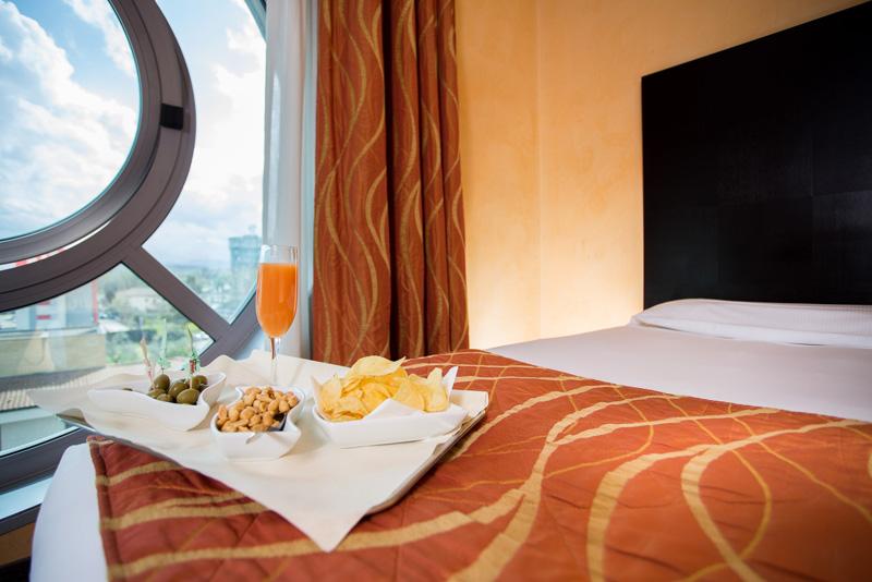 hotel-majorana-camere-21