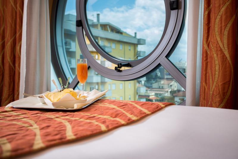 hotel-majorana-camere-23