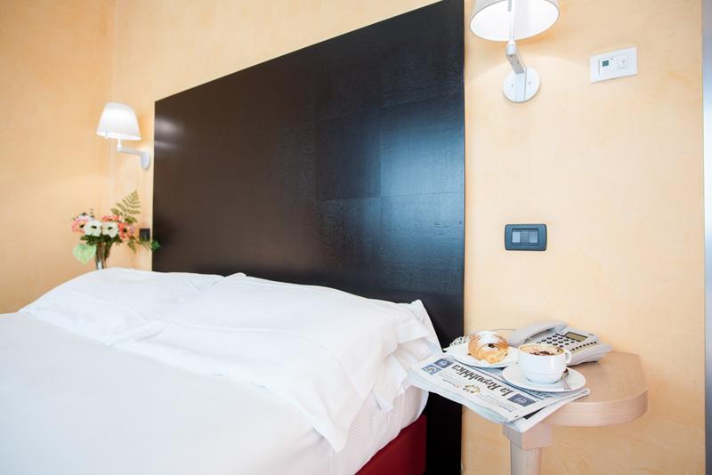 hotel-majorana-camere-28