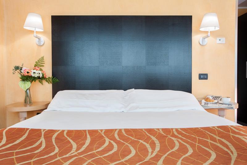 hotel-majorana-camere-29