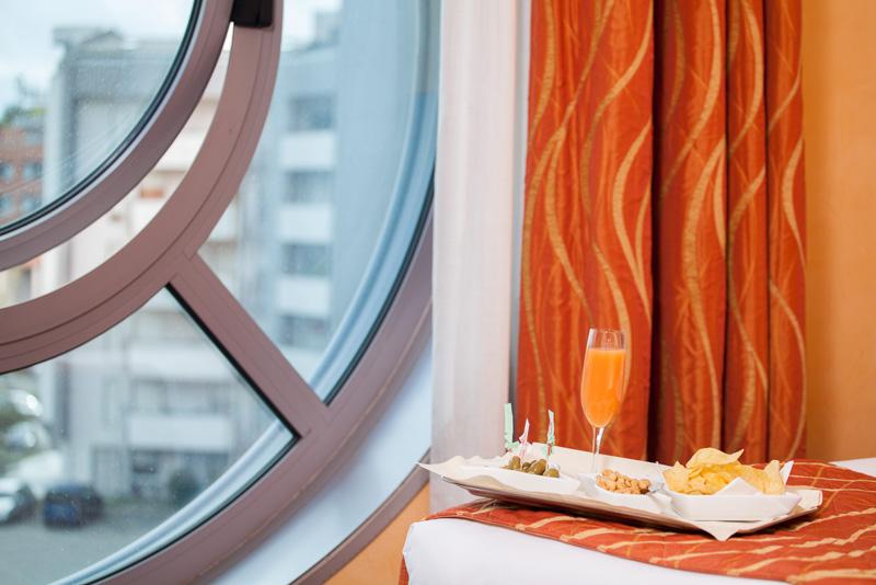 hotel-majorana-camere-38