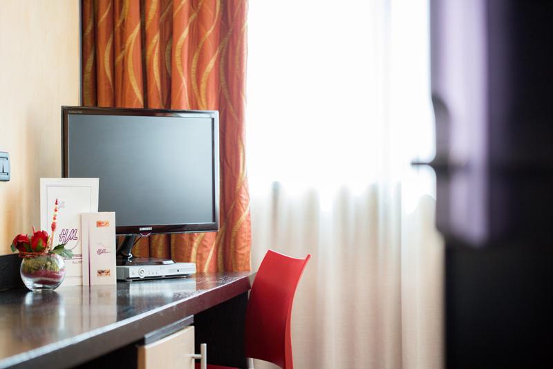 hotel-majorana-camere-7
