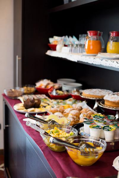 hotel-majorana-colazione-1