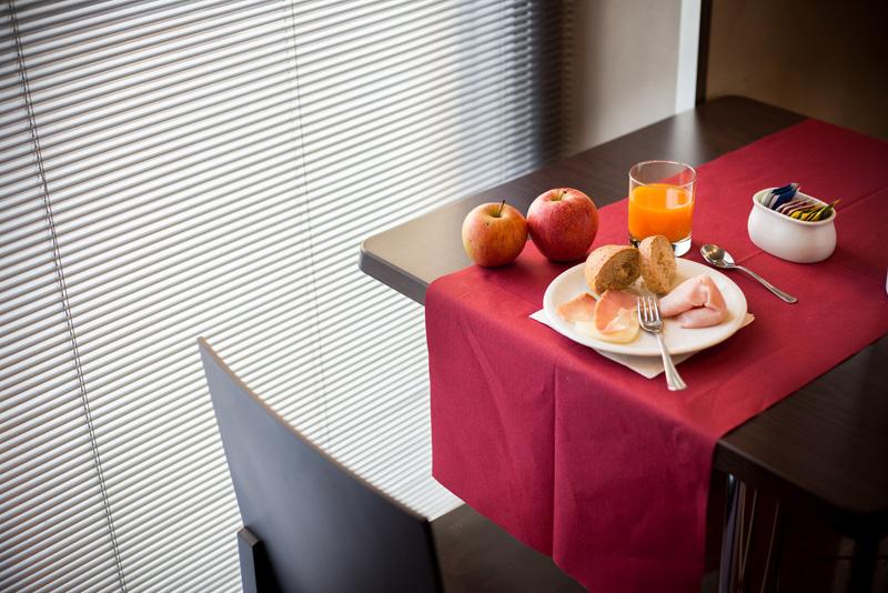 hotel-majorana-colazione-16