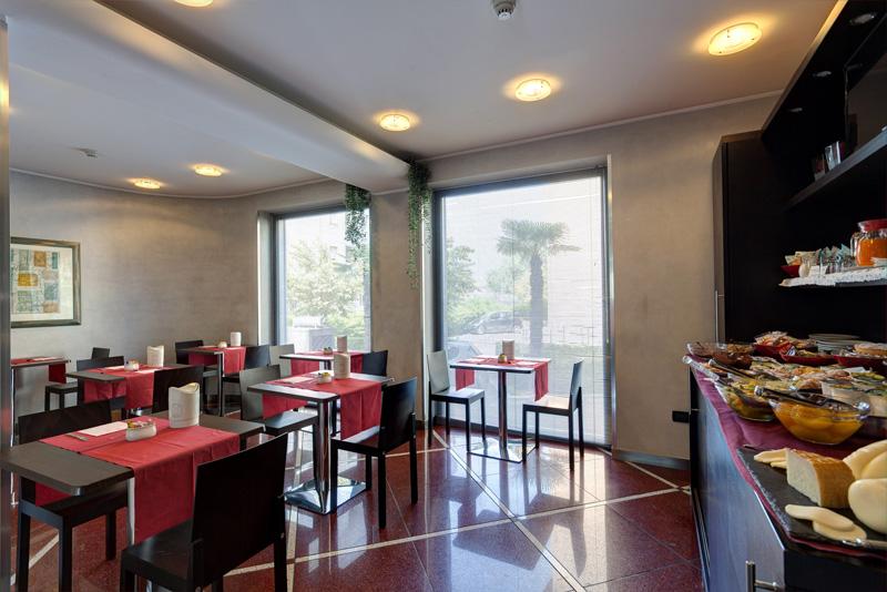 hotel-majorana-colazione-18