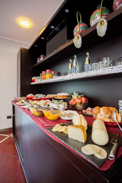 hotel-majorana-colazione-19