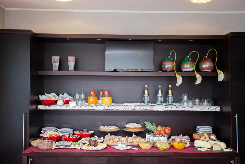 hotel-majorana-colazione-20