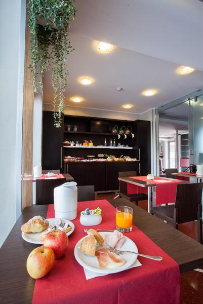 hotel-majorana-colazione-22