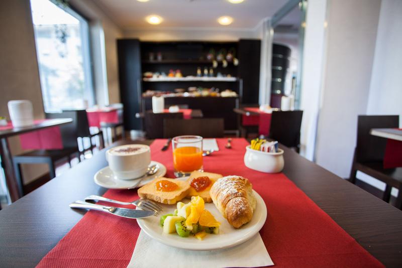 hotel-majorana-colazione-23