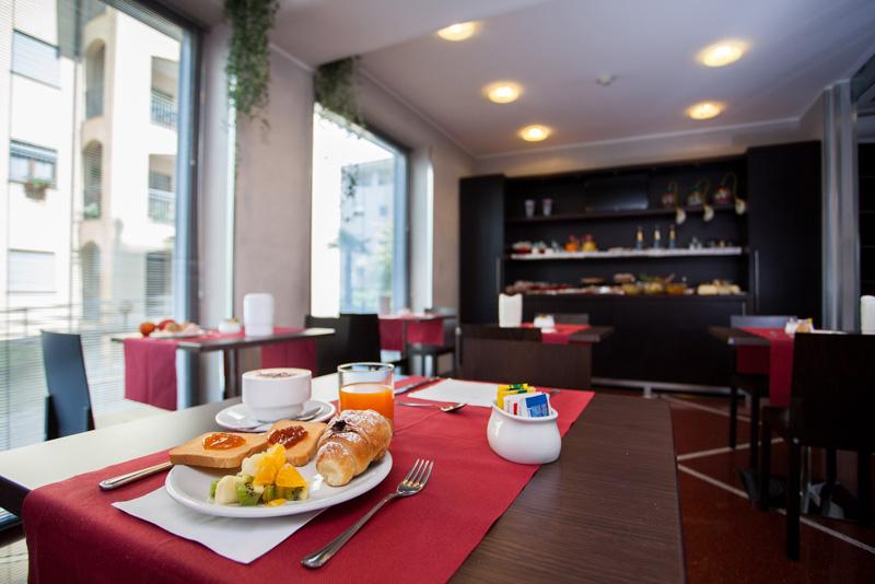 hotel-majorana-colazione-24