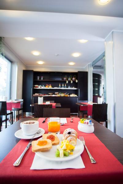 hotel-majorana-colazione-25