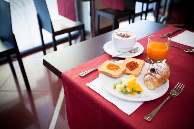 hotel-majorana-colazione-26