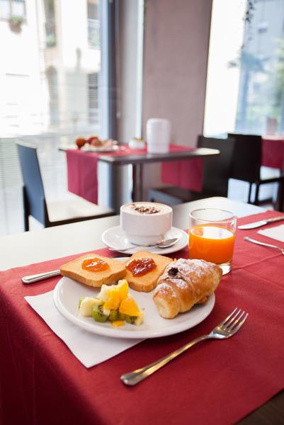 hotel-majorana-colazione-27