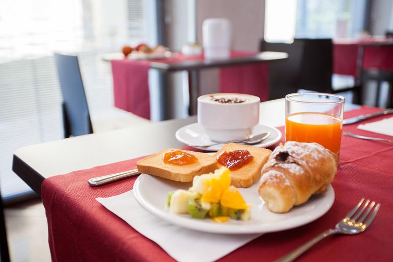 hotel-majorana-colazione-28