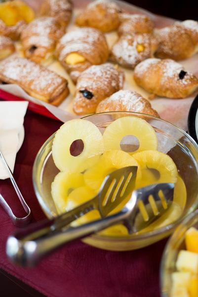 hotel-majorana-colazione-5