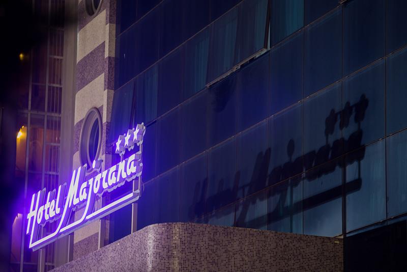 hotel-majorana-esaterni-11