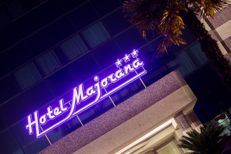 hotel-majorana-esaterni-13