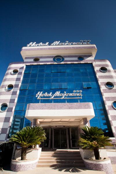 hotel-majorana-esaterni-16