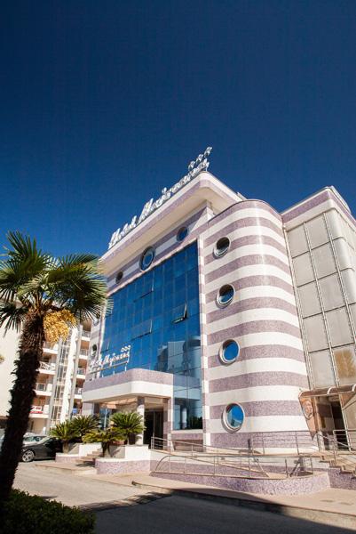 hotel-majorana-esaterni-18