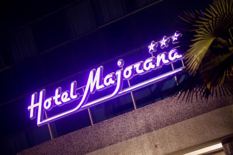 hotel-majorana-esaterni-9