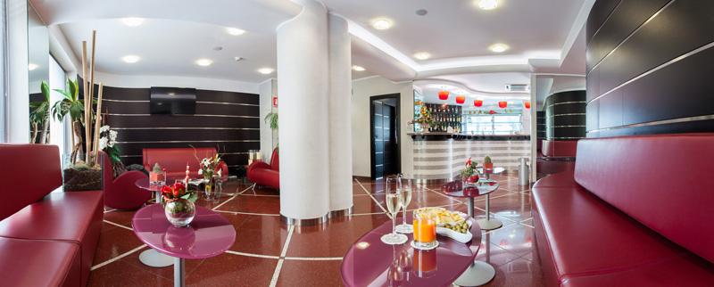 hotel-majorana-hall-15