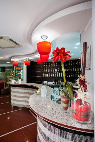 hotel-majorana-hall-16