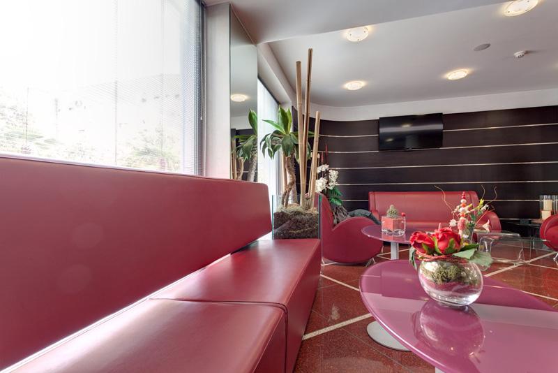 hotel-majorana-hall-17