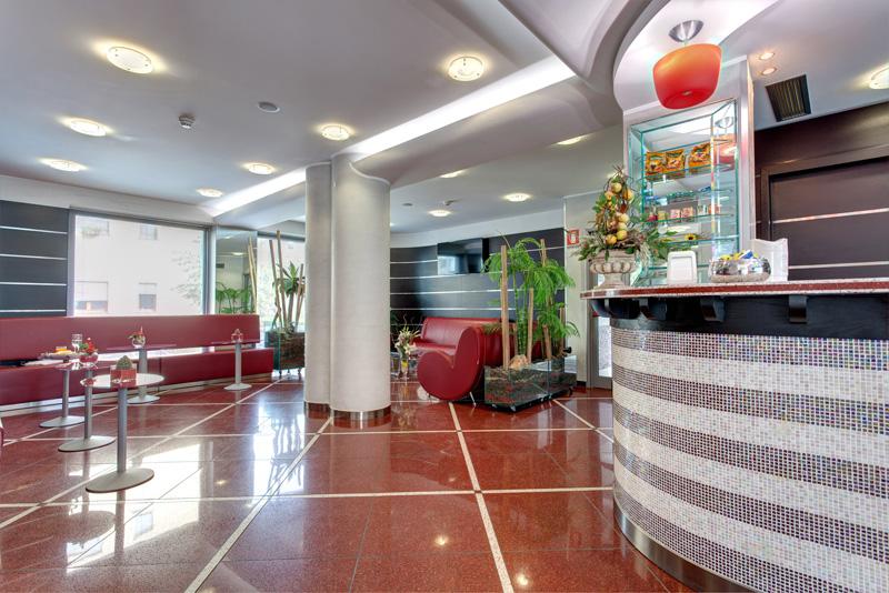 hotel-majorana-hall-19