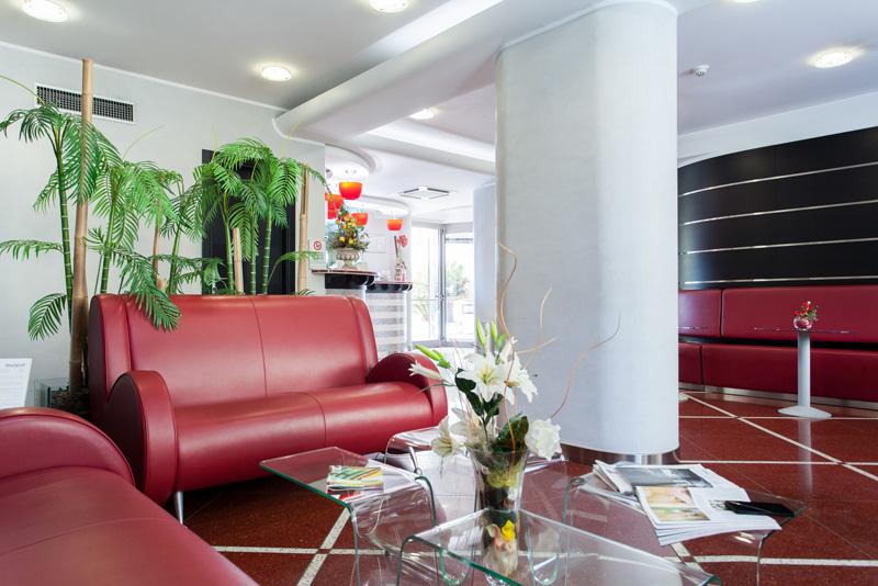 hotel-majorana-hall-20