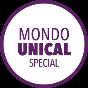 offerta-mondo-unical-special